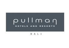 Pool Maintenance Pullman Bali