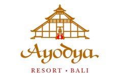 Water Treatmeny Ayodia Resort Bali