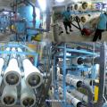 Harga Mesin RO untuk Kebutuhan Industri dan Komersial