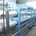 mesin ro ayodya resort