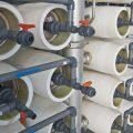 Teknologi Membran untuk Filter Air Asin dan Payau
