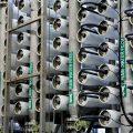 Desalinasi Air untuk Dunia yang Semakin Haus