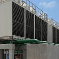 Pentingnya Pembersihan dan Pemeliharaan Cooling Tower untuk Kinerja yang Lebih Baik