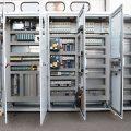 Penjelasan Mengenai Automation Otomasi PLC ( Panel Control )