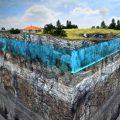 Pengertian Air Tanah dan Filtrasi Air