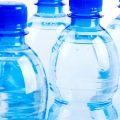 Mengenal Air Alkali dan Manfaatnya
