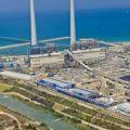 Desalinasi, Solusi Pengolahan Air Laut Menjadi Air Siap Pakai